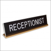 Click this Image to visit the Desk Name Plates category.