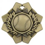 Imperial Medals -Baseball  Football Trophy Awards